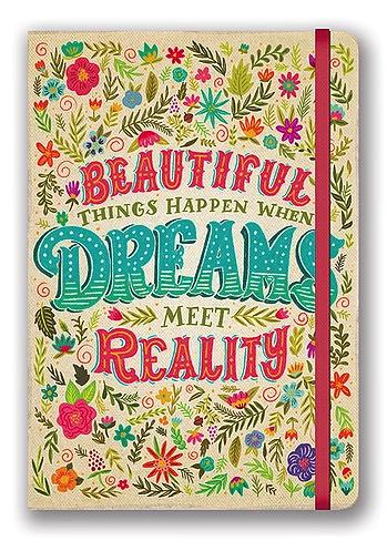 Beautiful Things Happen Shauna Lynn Panczyszyn Item #32830 UPC 846307025274