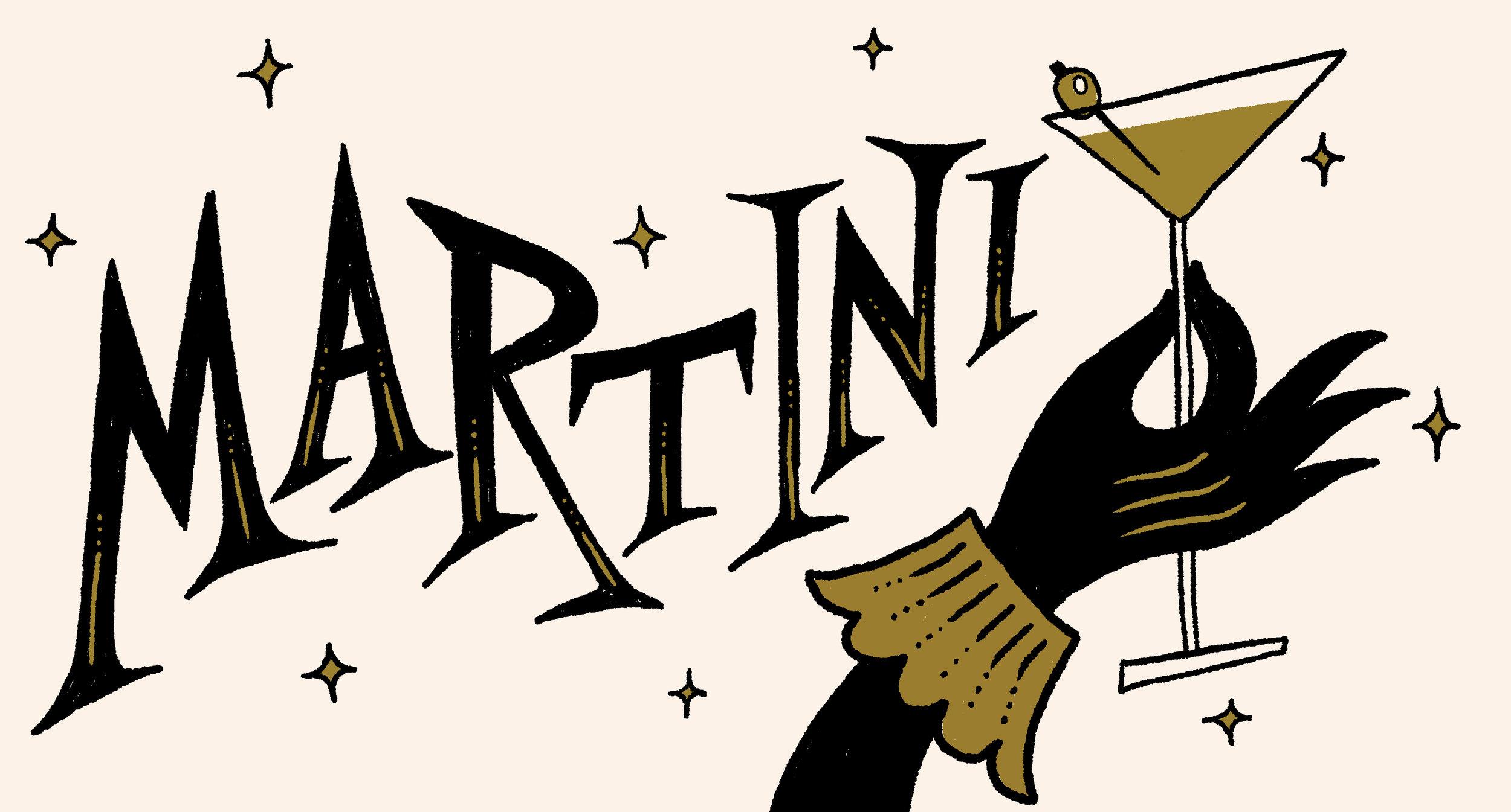 005-martini.jpg