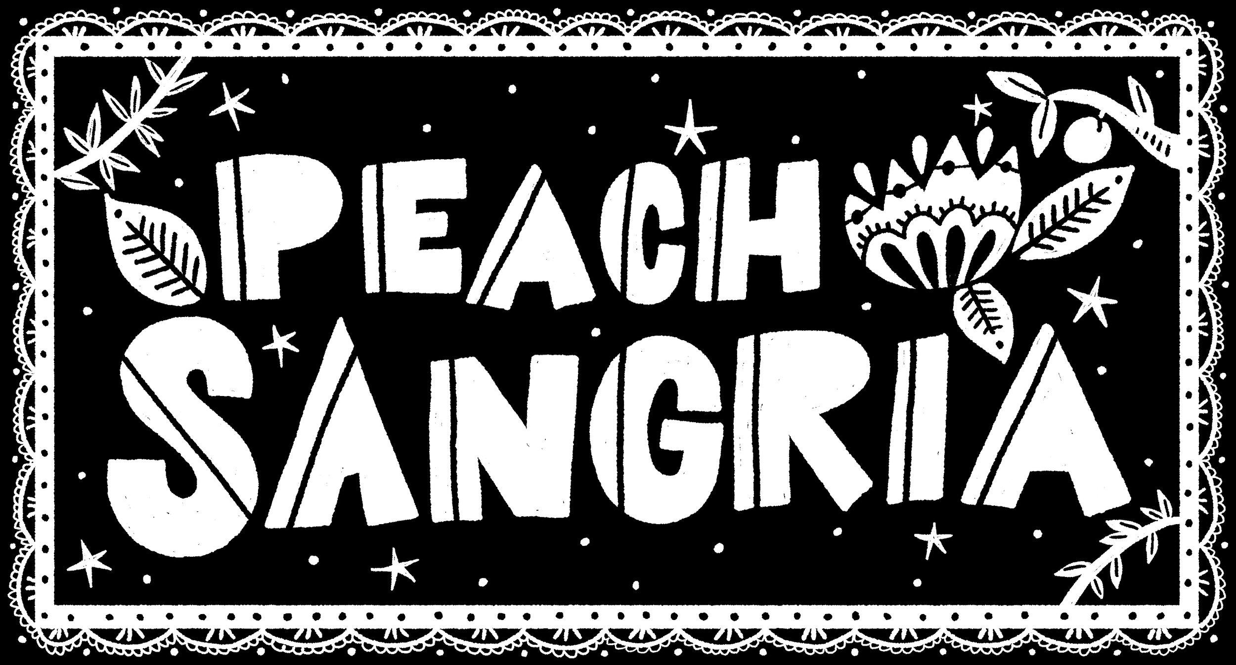 006-PeachSangria.jpg