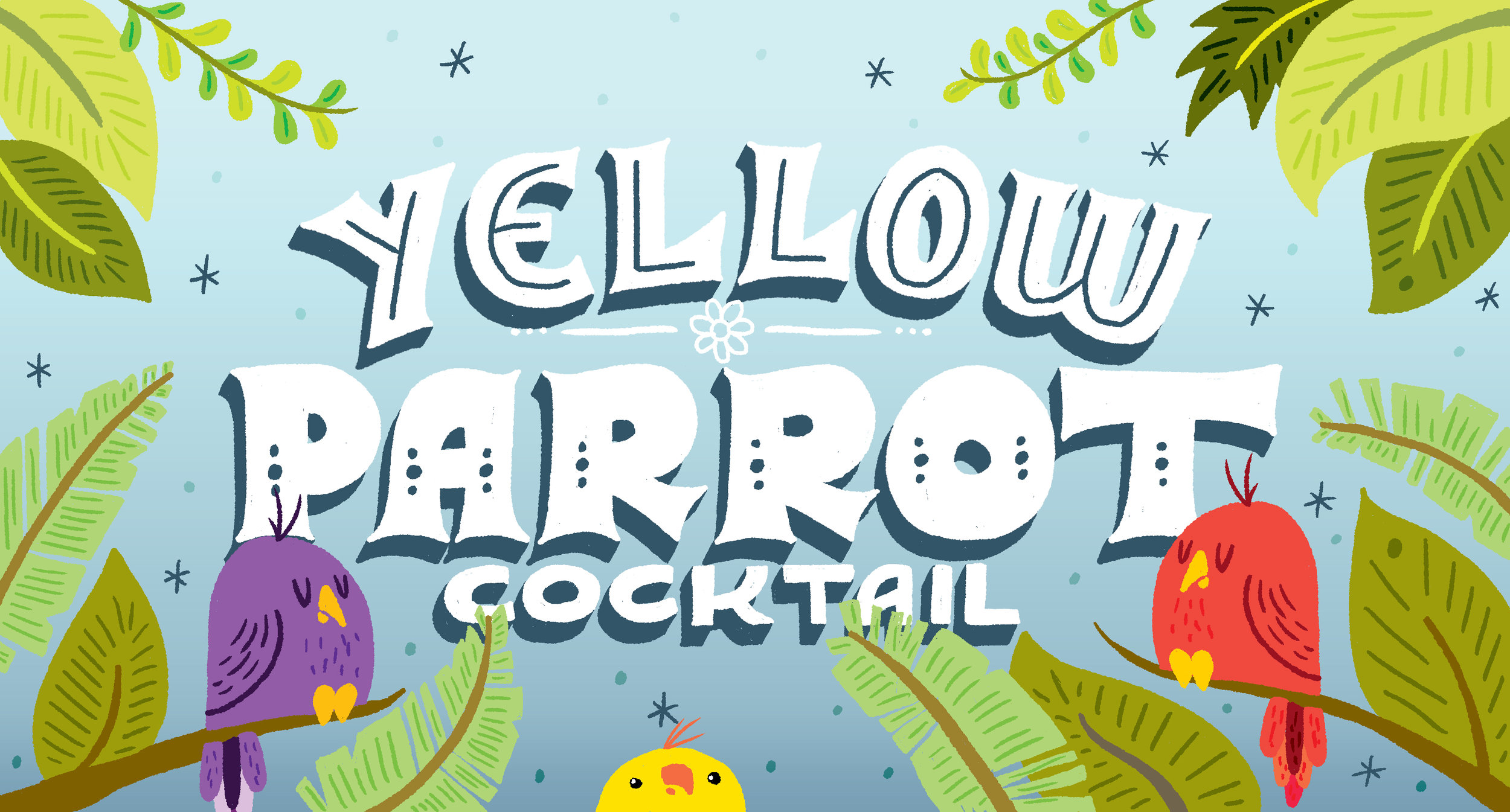 007-yellowparrotcocktail.jpg