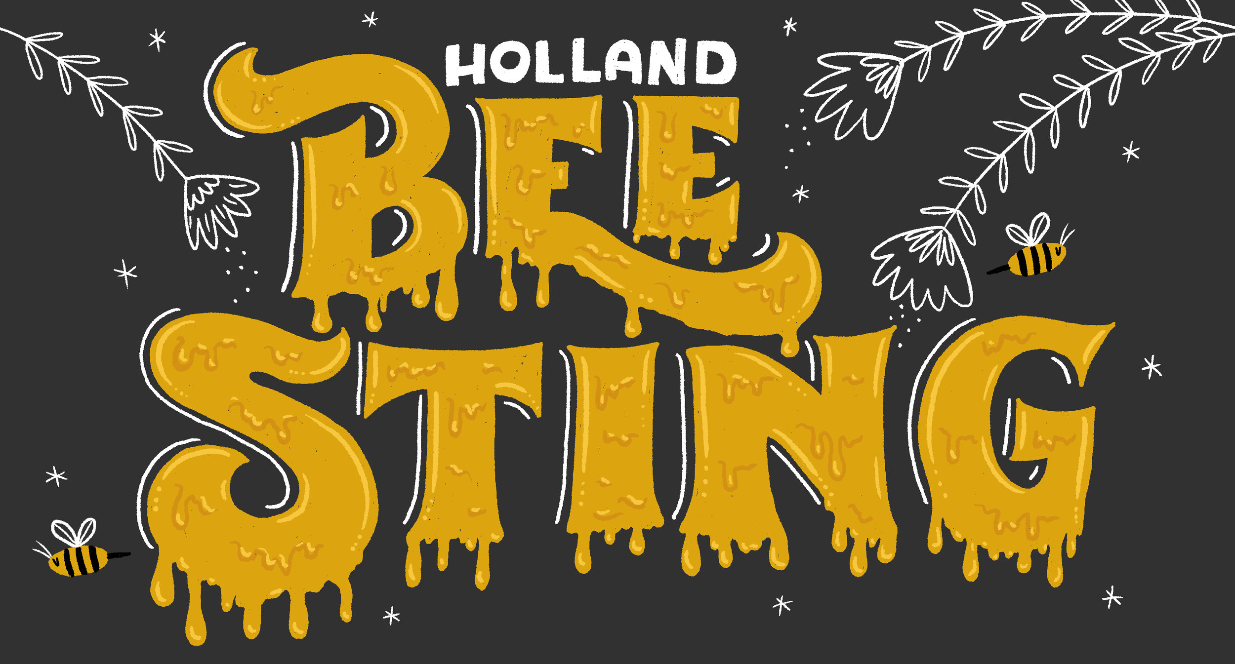 013-holland-bee-sting.jpg