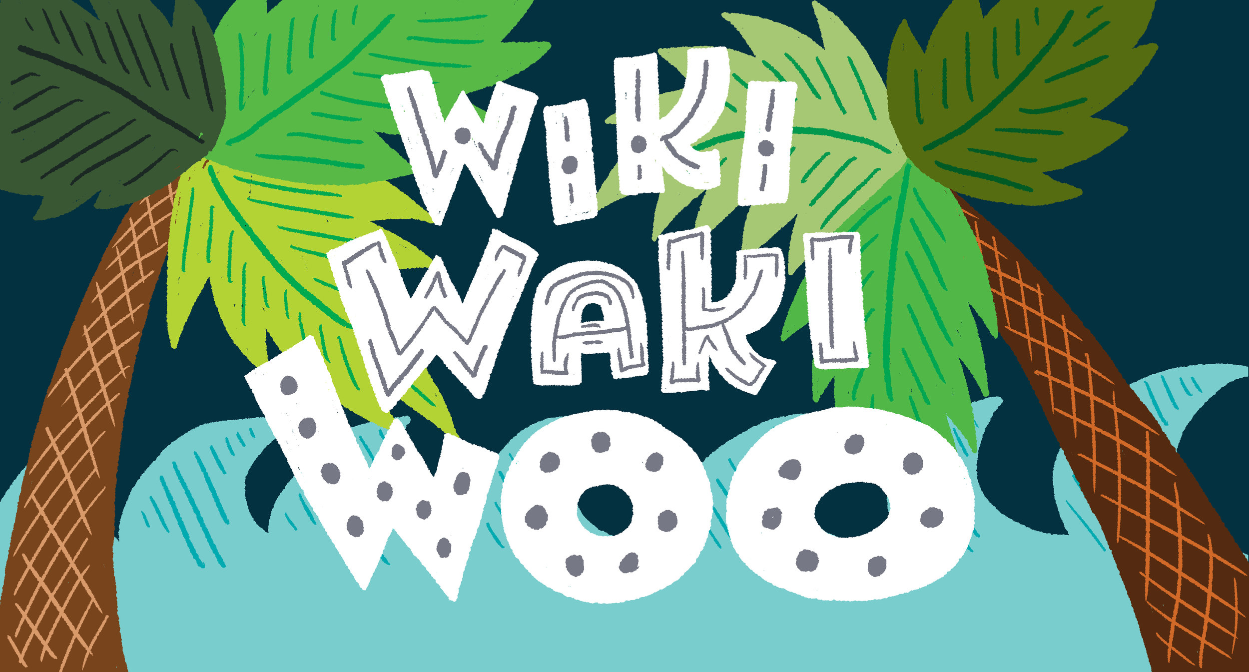 028-wikiwakiwoo.jpg