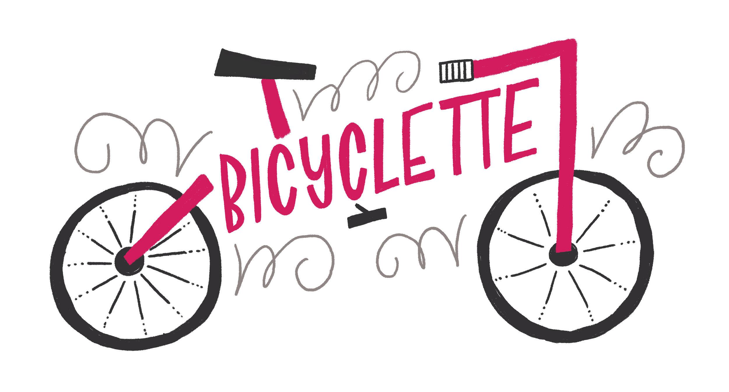 035-bicyclette.jpg