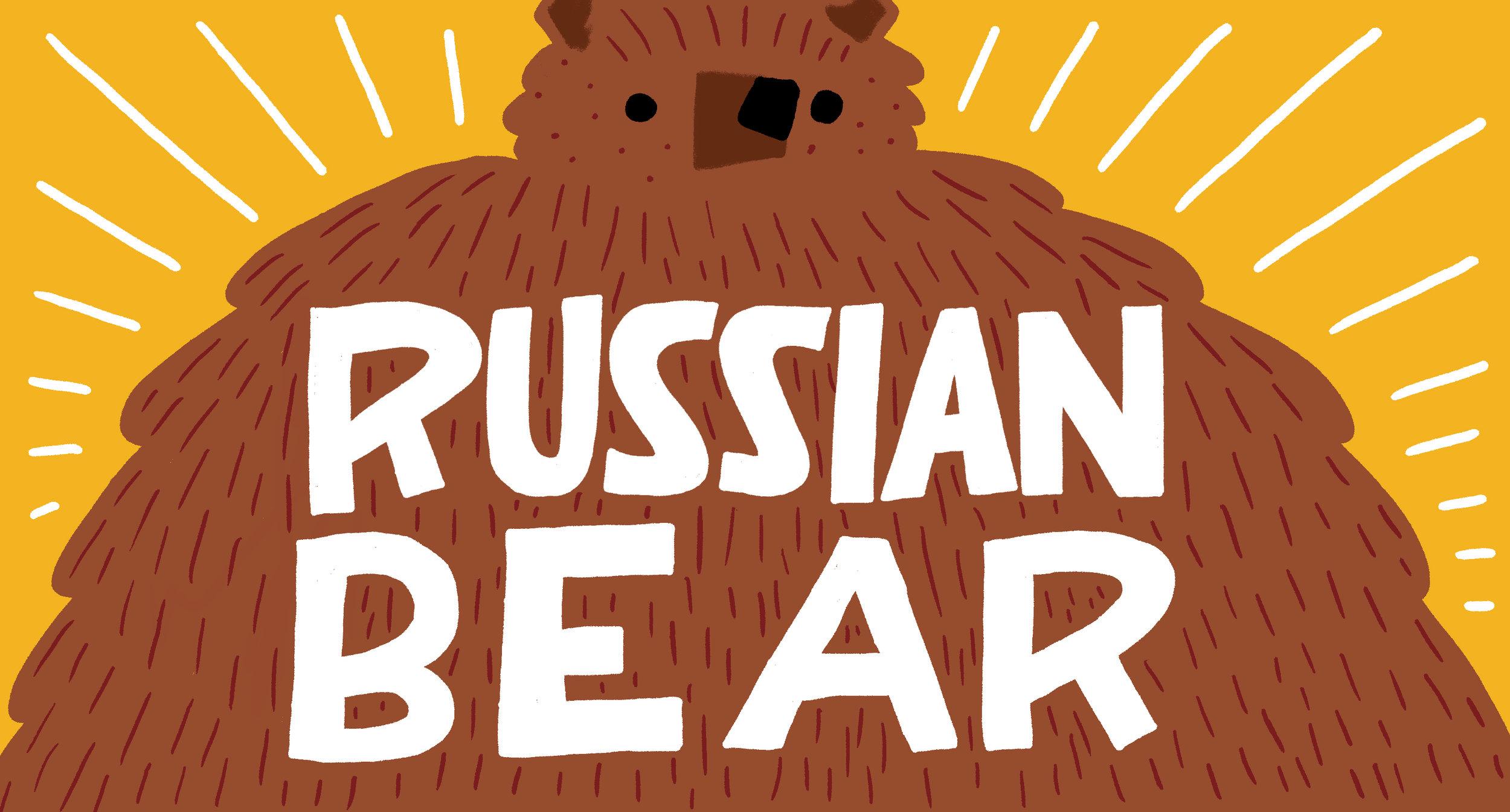 053-russianbear.jpg