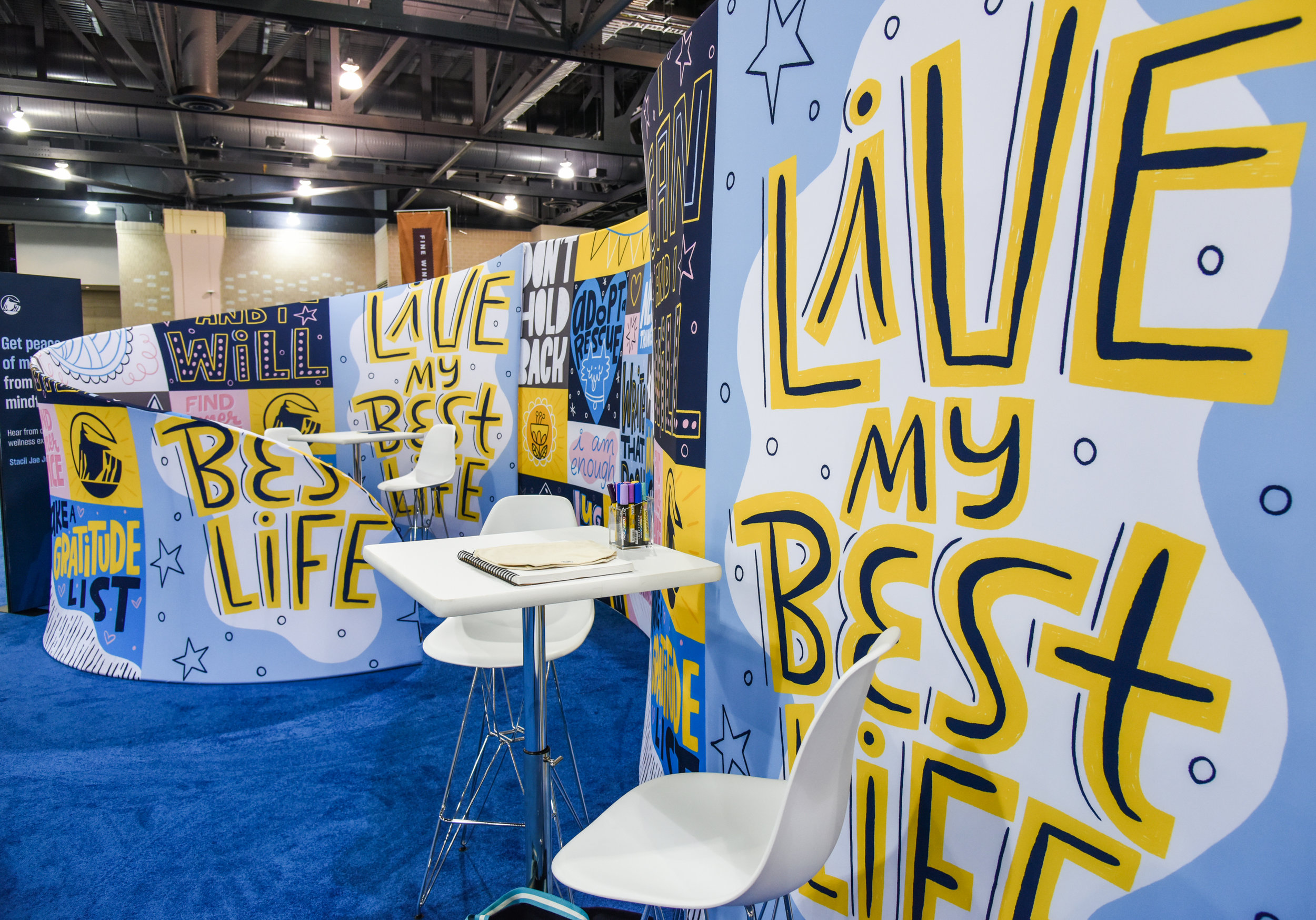 Prudential_WomensConference_IMGLive-65.jpg