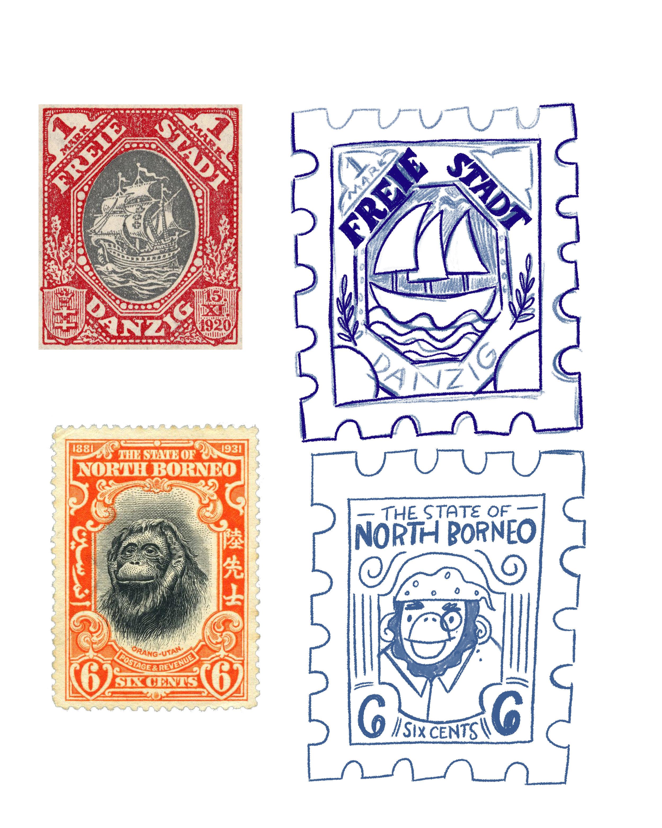 001-StampStudiesArtboard 1.jpg