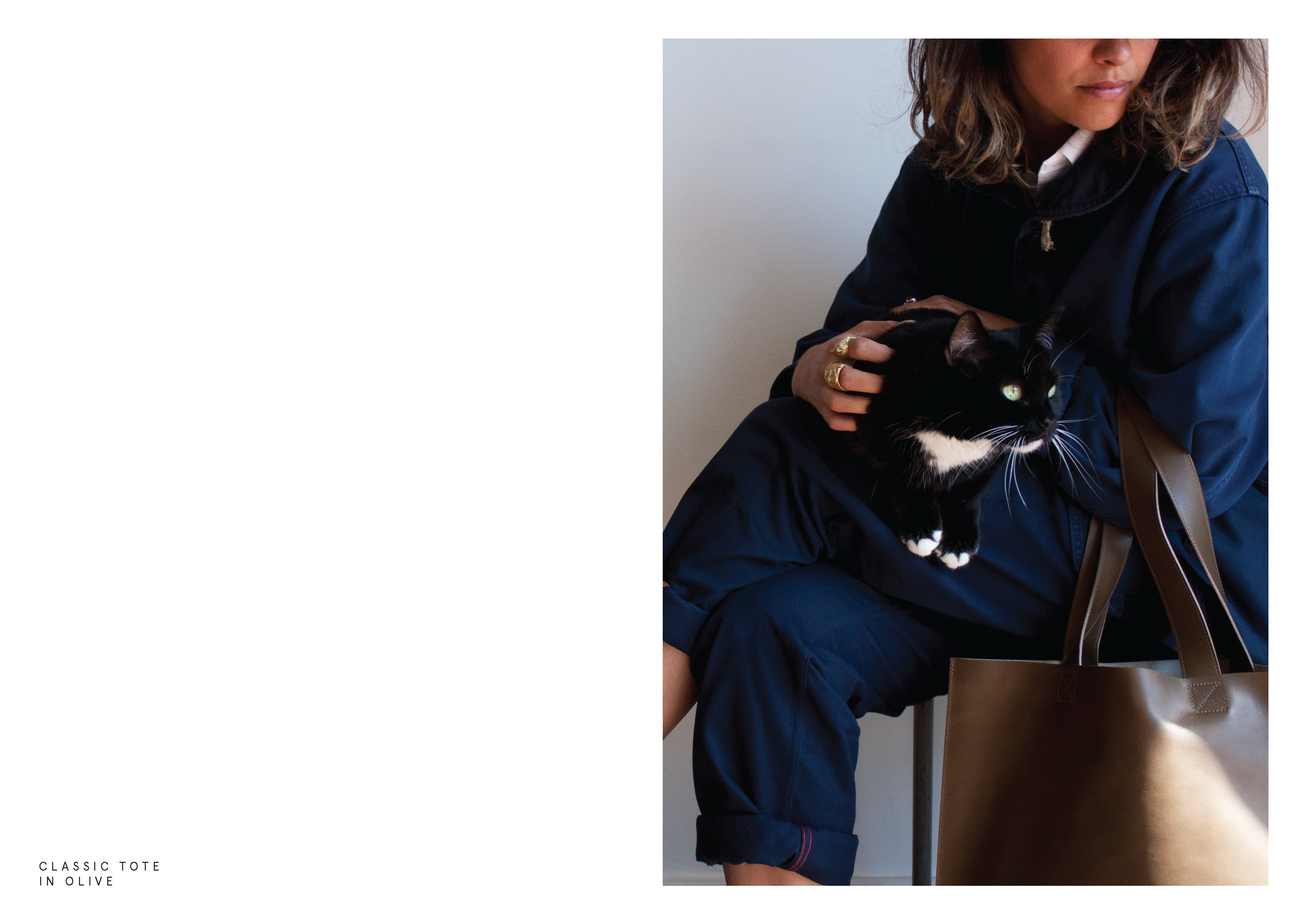 Anna Walker London_AW15 Lookbook_LARGE_Page_05.png