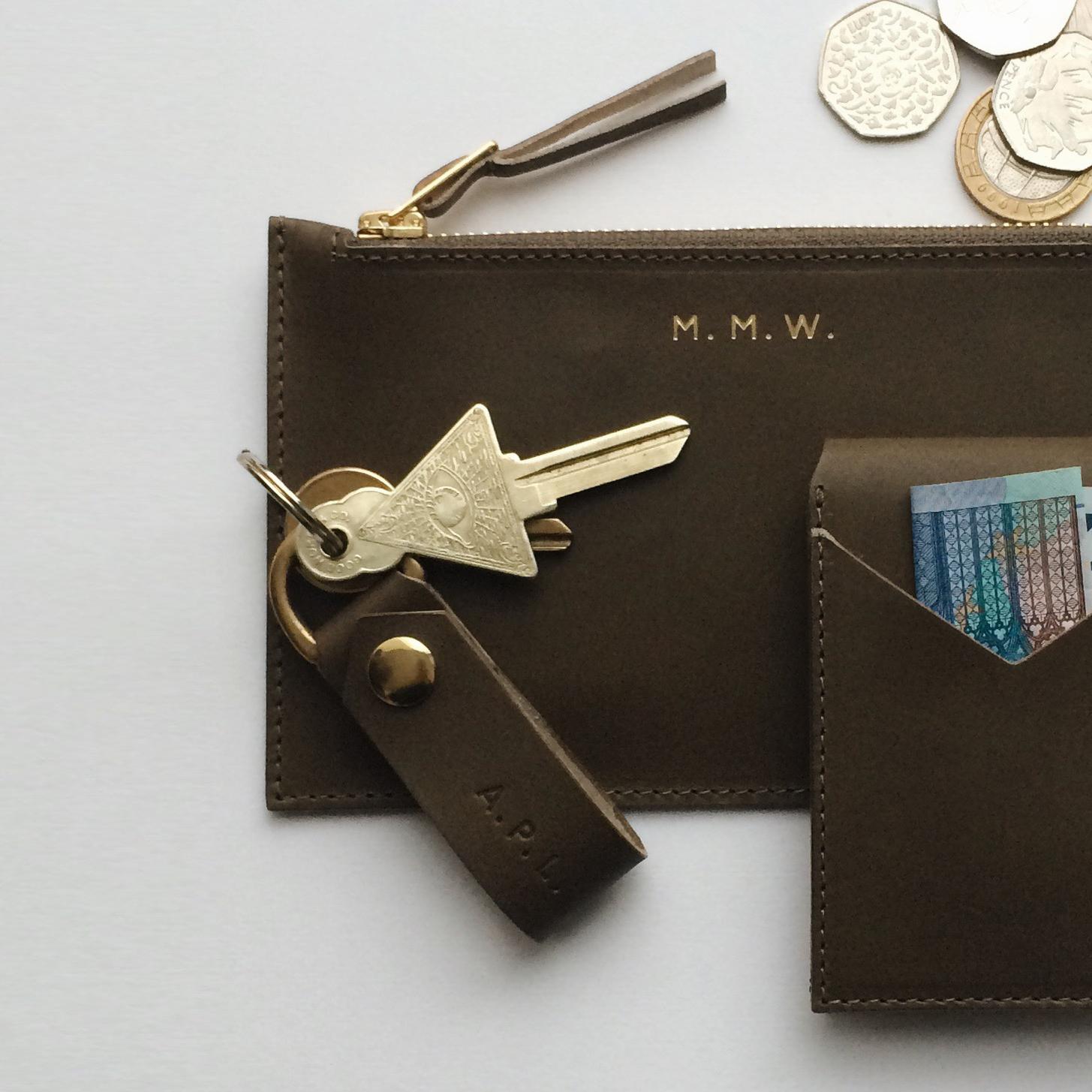AWL_gifting