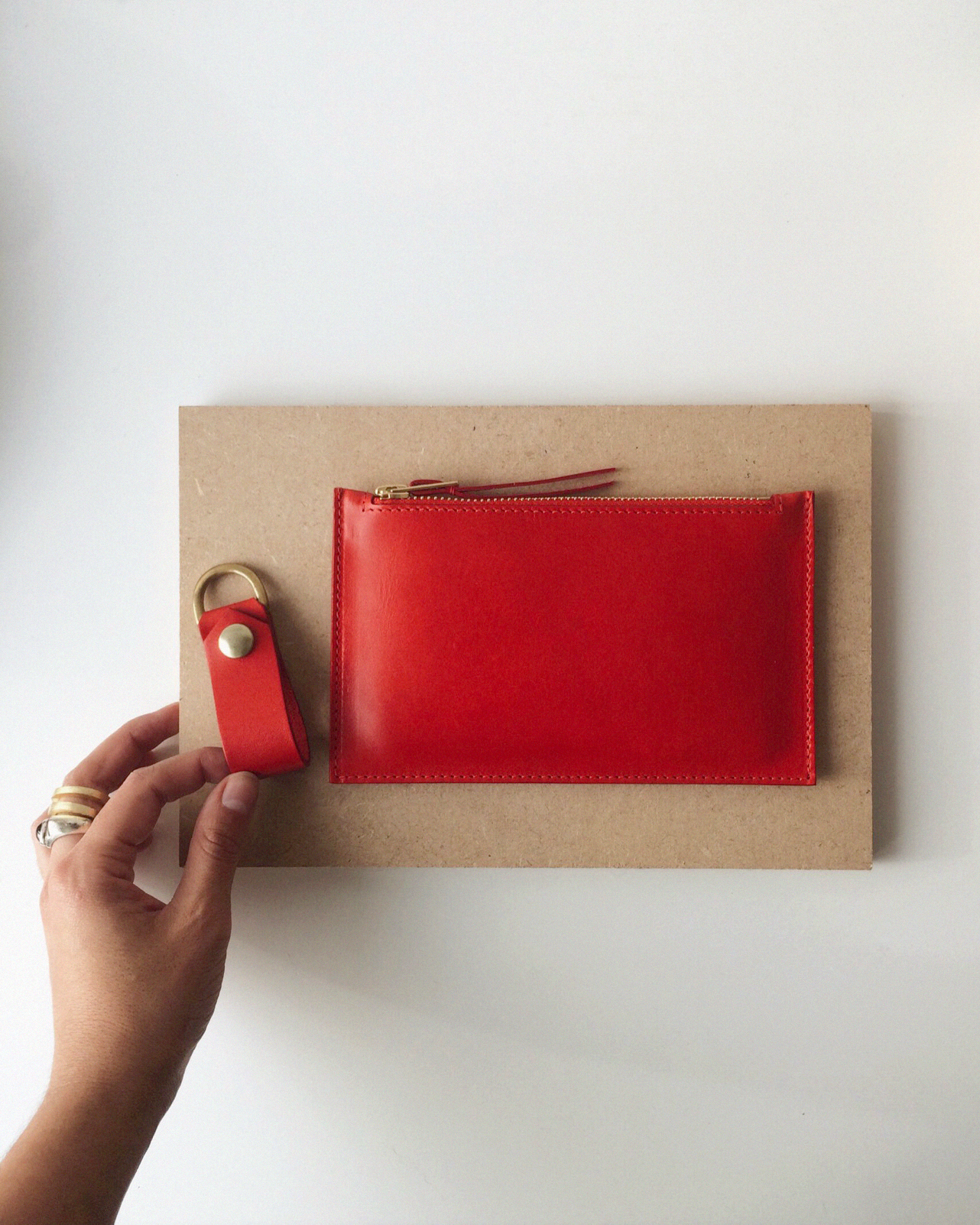 Rosso keryring and pouch.jpg