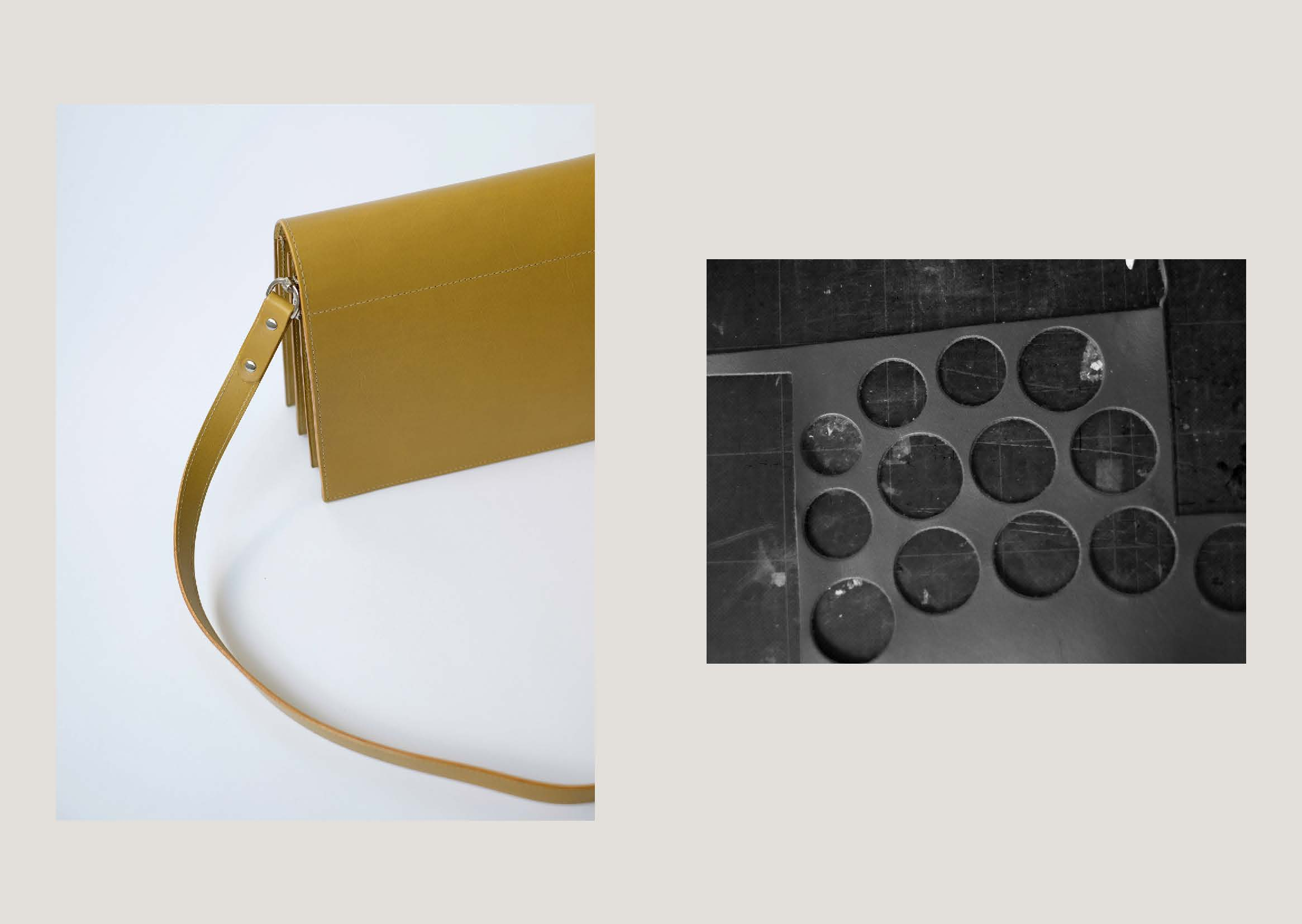 a spotlight on...the Faraday Crossbody_Page_02.jpg