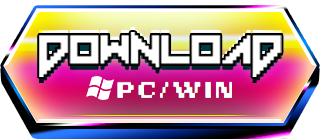 Download for PC/WIN