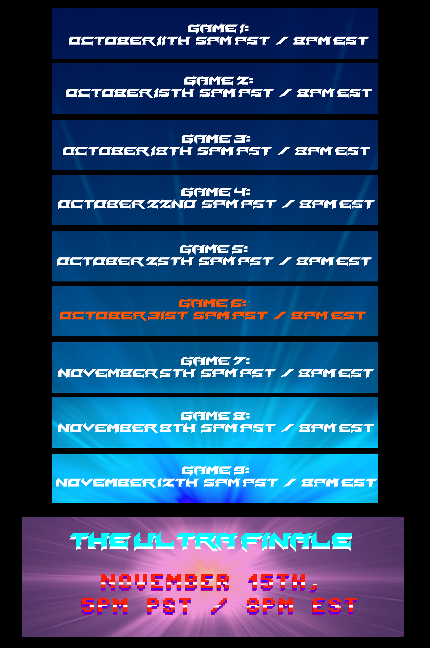 BANNER+Date+matches+part+00+web (2).png