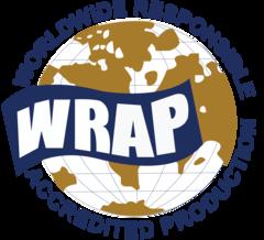 WRAP_WEB_LOGO_medium.png
