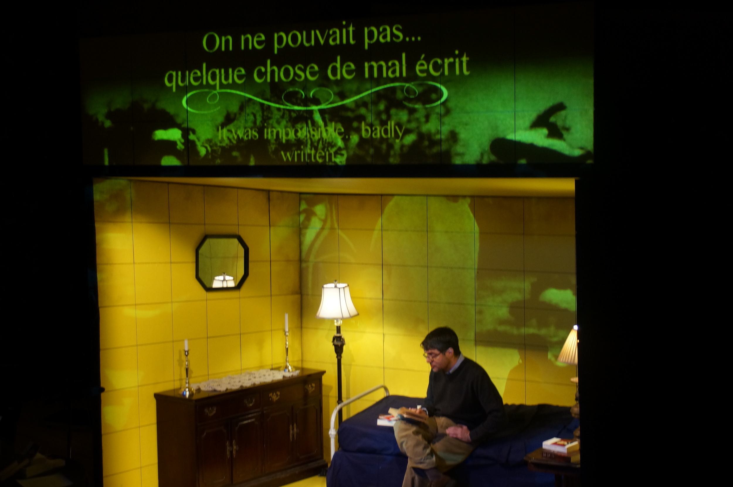 Proust 021.JPG