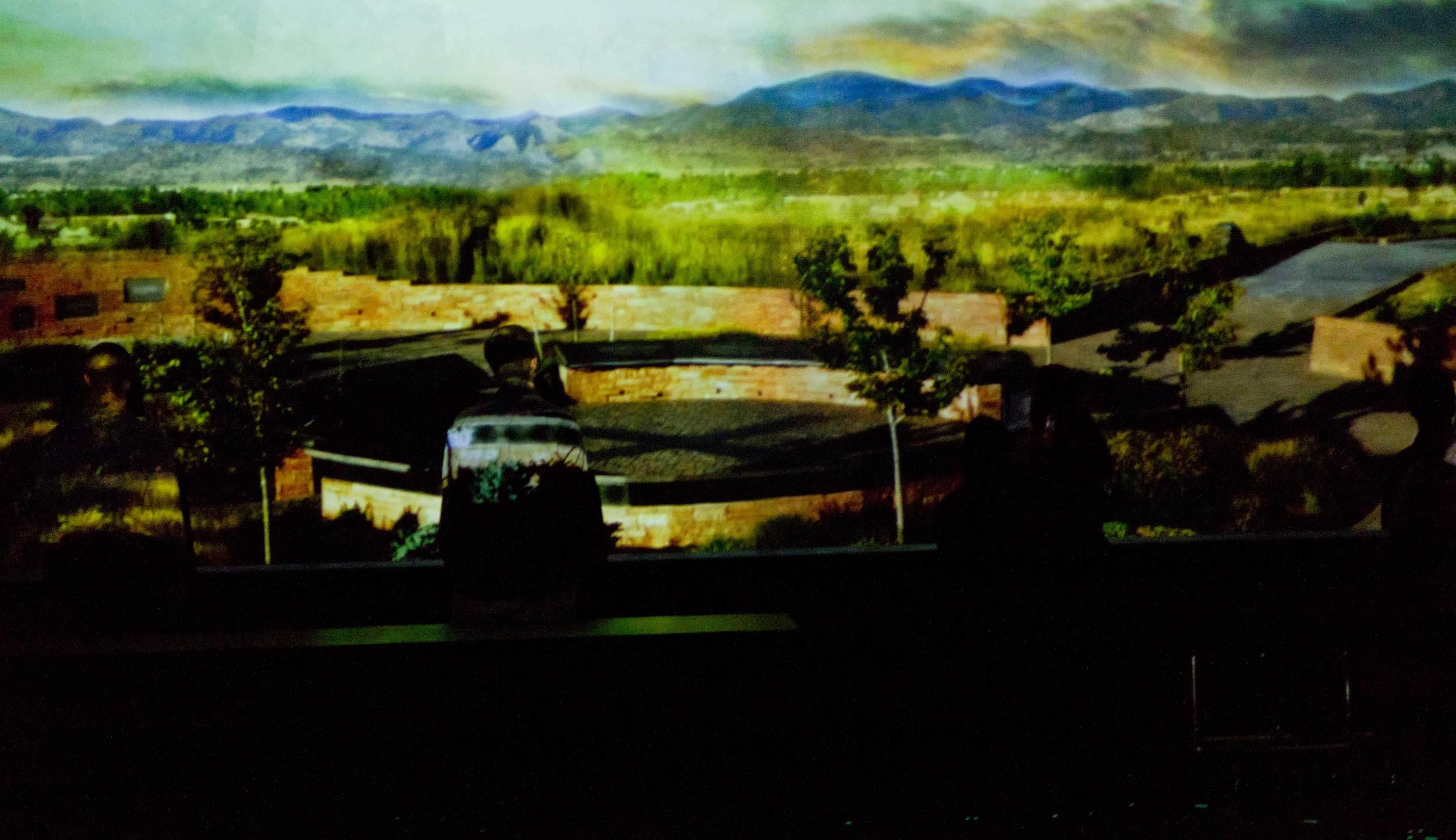 LandscapeMemorial_Columbinus_WEB.jpg
