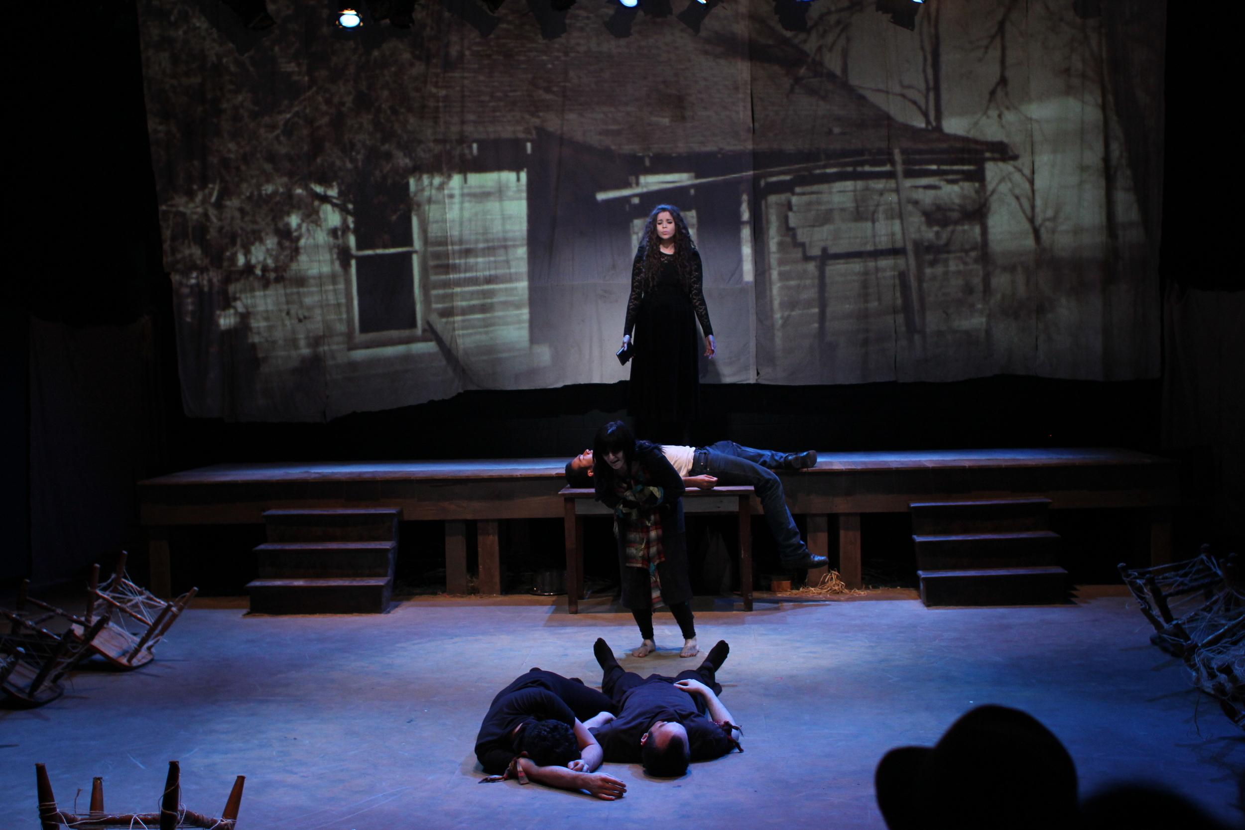 Macbeth (13).JPG