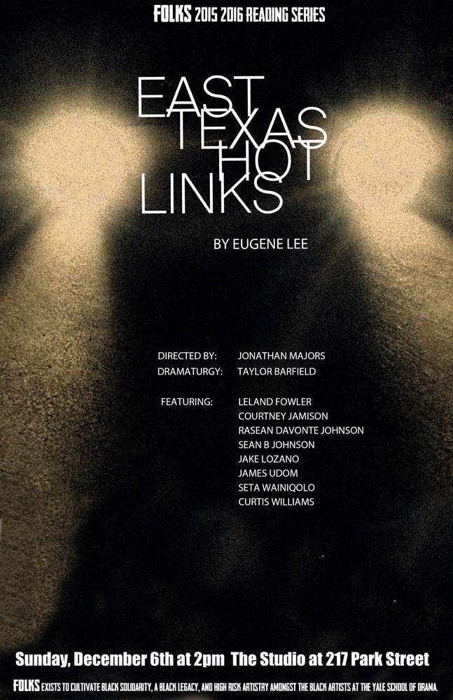 East Texas Hot Links.jpg