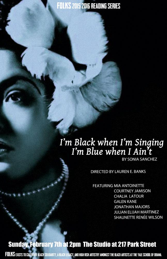 Im Black When Im Singing.jpg