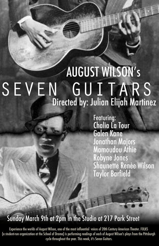 Seven Guitars.jpg