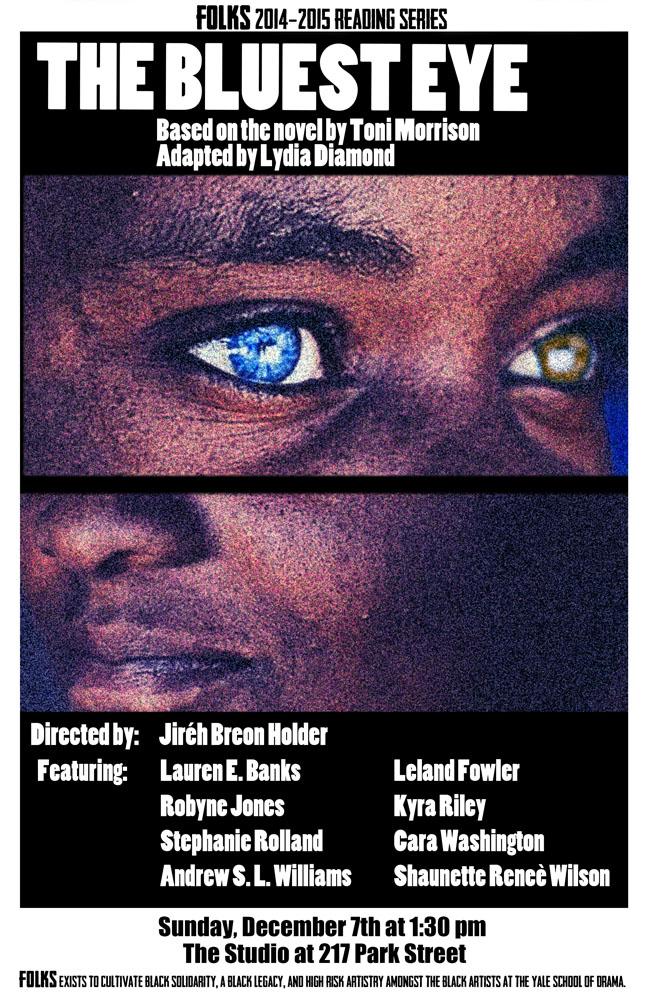 The Bluest Eye.jpg