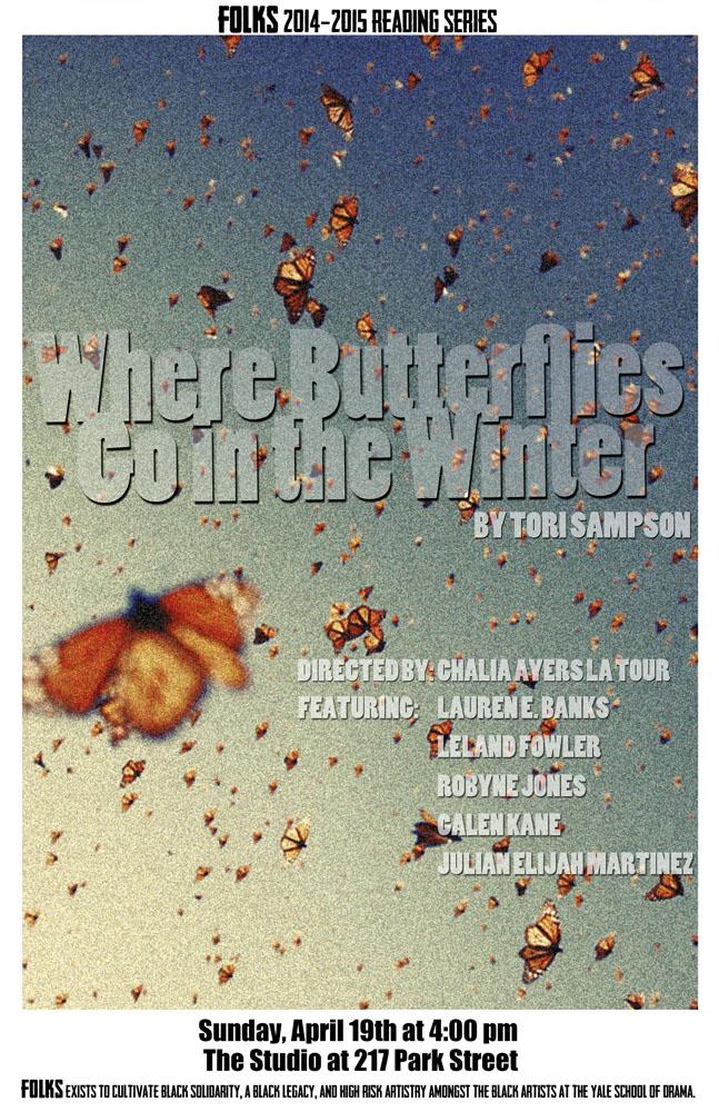 Where the Butterflies Go.jpg
