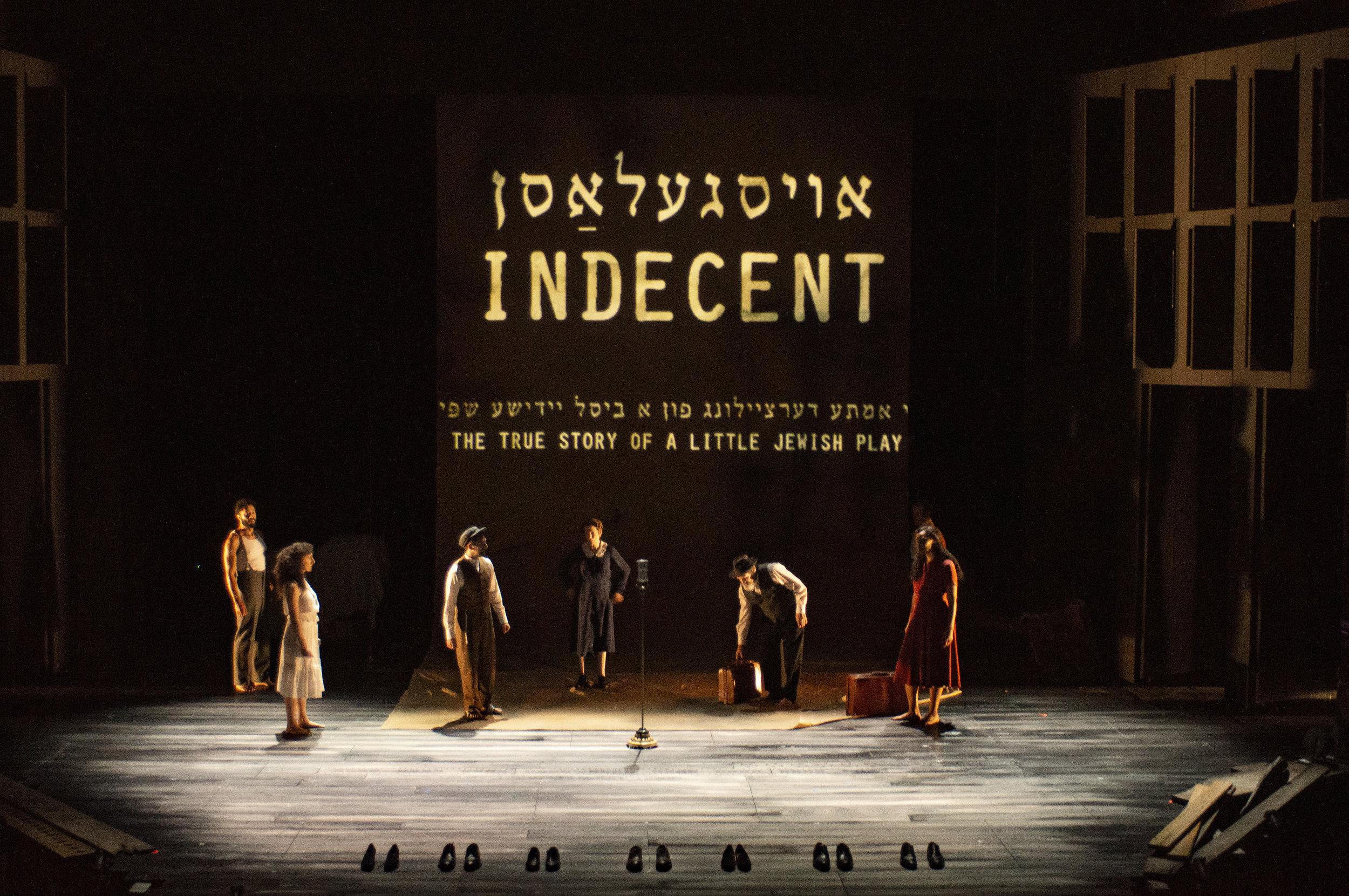 Indecent_018.jpg