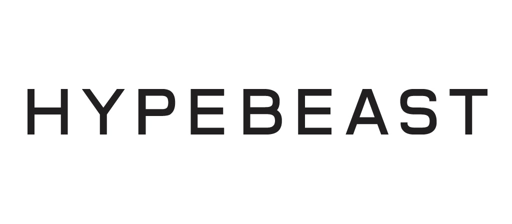 hypebeast.png