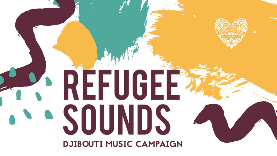 Refugee-Sounds-Poster.jpg