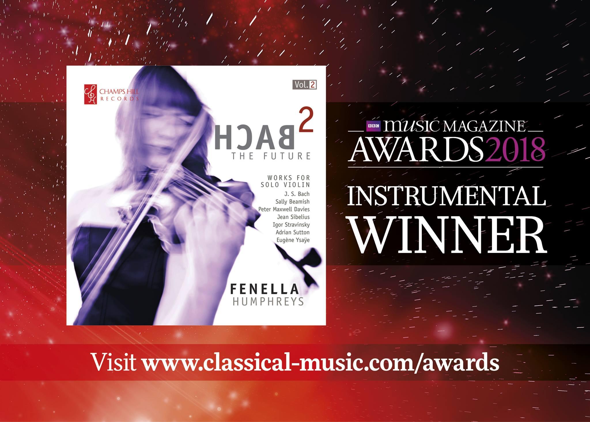 Fenella win.jpg