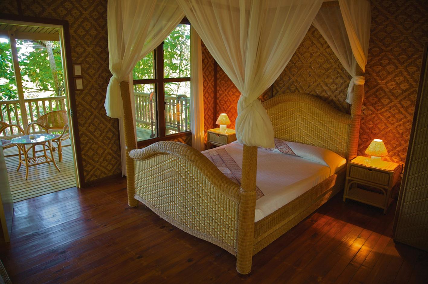 resort-room.jpg