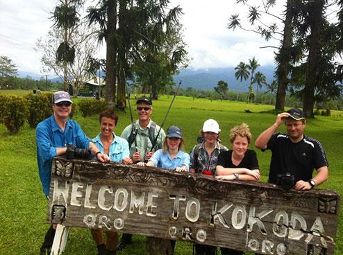 kokoda-trail-trekking-papua-new-guinea.jpg