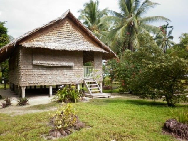 traditional-bungalow-side.jpg