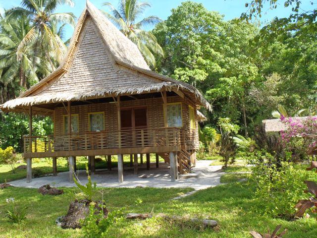 bungalow_9.jpg