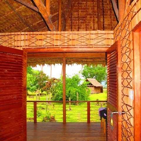 bungalow-2-view-from-inside-out.jpg