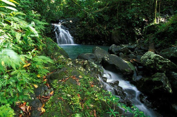 Waterfall-41-700-550-80.jpg