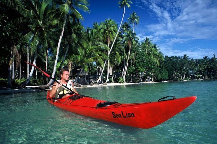 wes_on_kayak_1-187-700-550-80.jpg