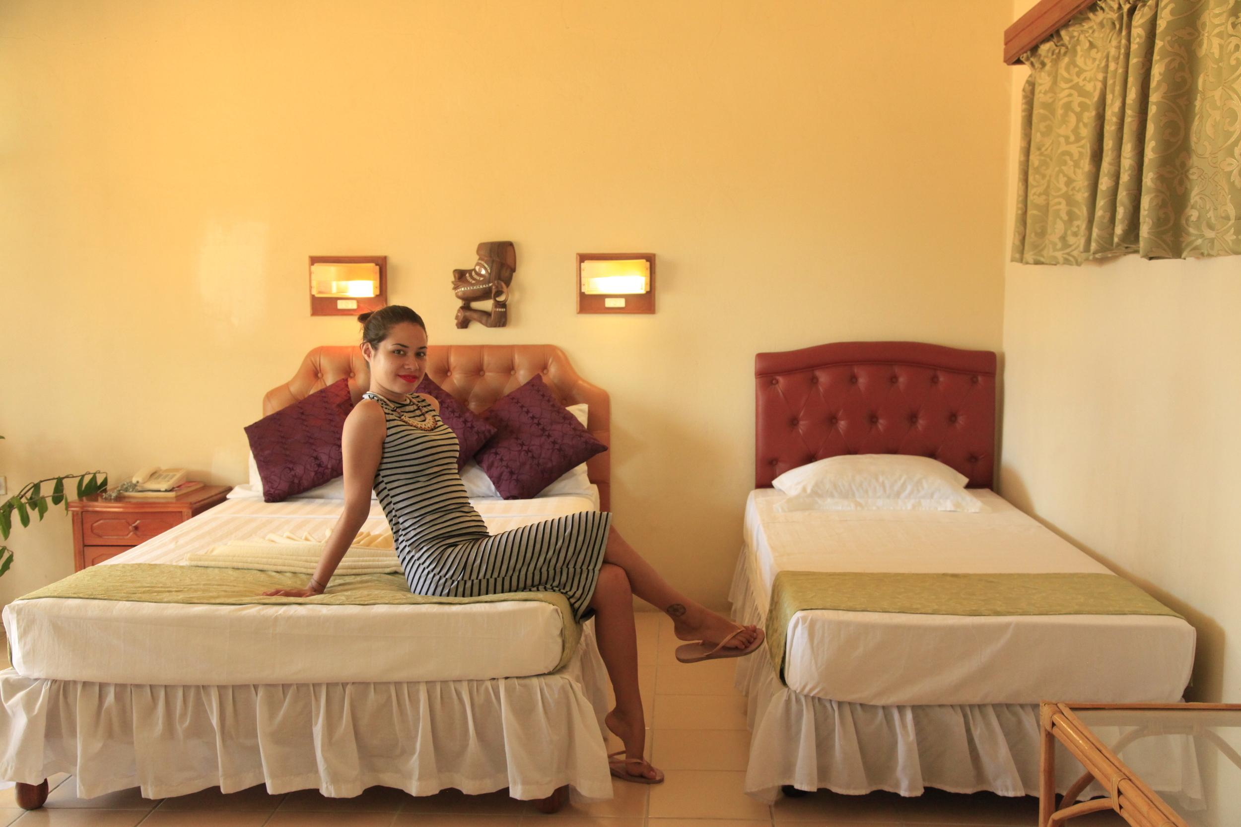 Paradise room.JPG