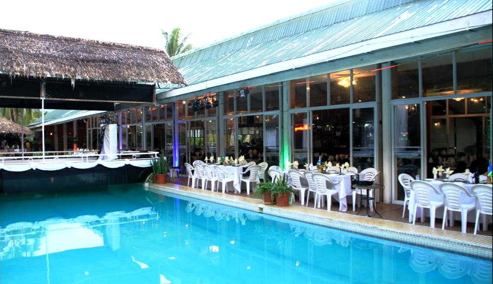 Swimming pool Magarita.png