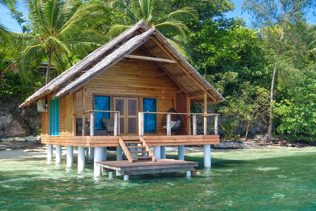 new overwater bungalow.jpg