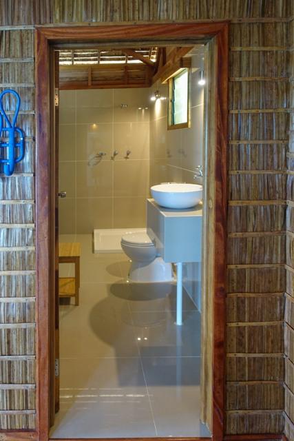 overwater bungalow bathroom.jpg