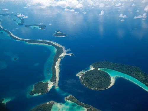 Solomon Islands flight view.jpg