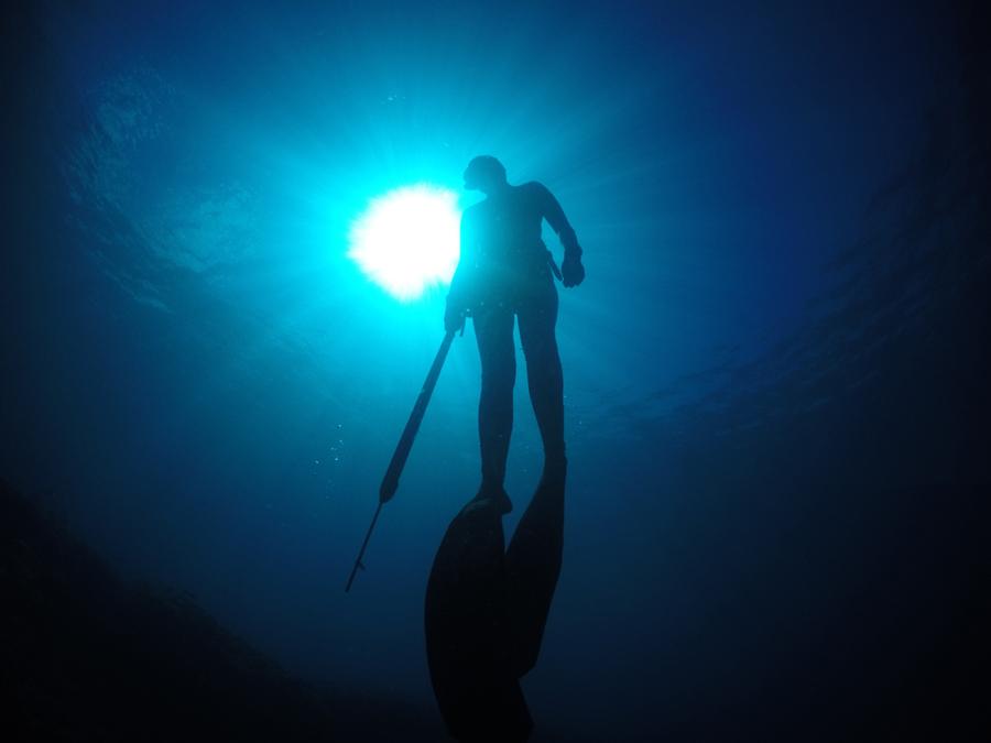 Spear Fishing Unter Water.jpg