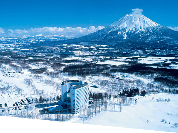HILTON NISEKO VILLAGE - Set at the foot of the Niseko Annupuri Mountain, Hilton Niseko Village is the perfect locations to enjoy a range of exciting outdoor activities, complete the convenience of ski-in ski-out access. The Niseko Village gondola is adjacent to the hotel, bringing you to the top of the mountain in seven minutes.Deluxe Twin Room7 Nights from $1,713ppIncludes a 6 day ski lift pass and airport transfers from Chitose AirportIncludes breakfasttill 30 June 1917th Feb 20 Check in