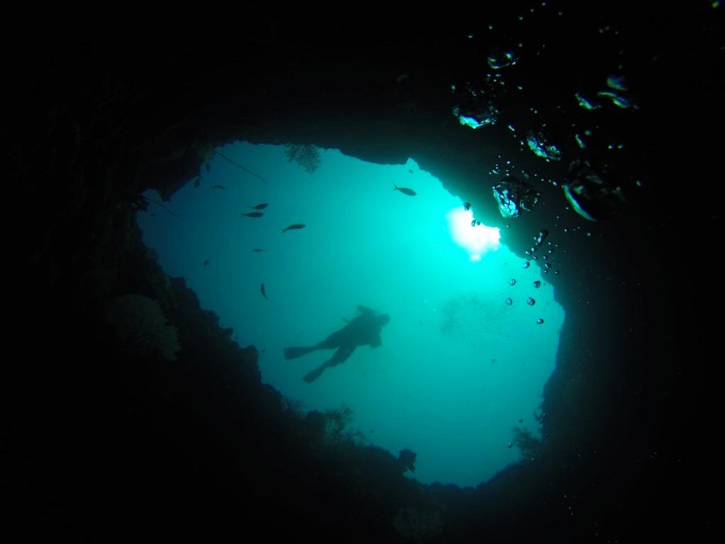 Dive-Site-Twin-Tunnels-1024x768.jpg