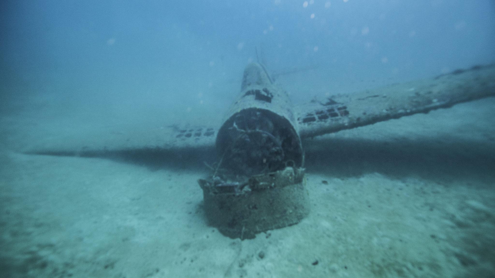 Dive-Site-F4-Wildcat-02.jpg