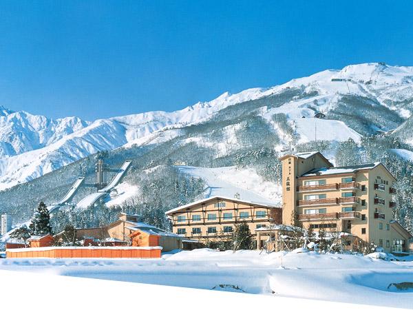 Hotel Goryukan.jpg