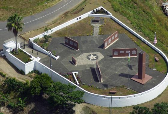 Guadalcanal_Aerial_View.jpg