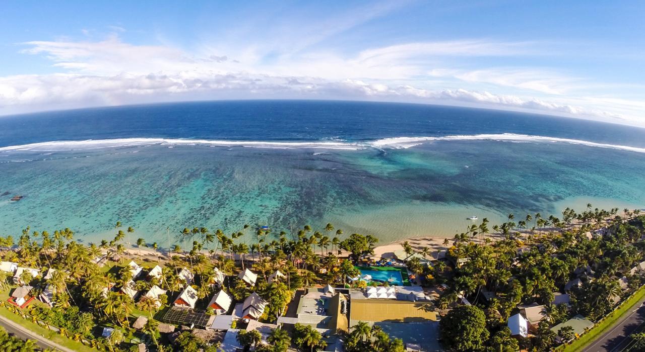 Hideaway-Coral-Coast2.jpg
