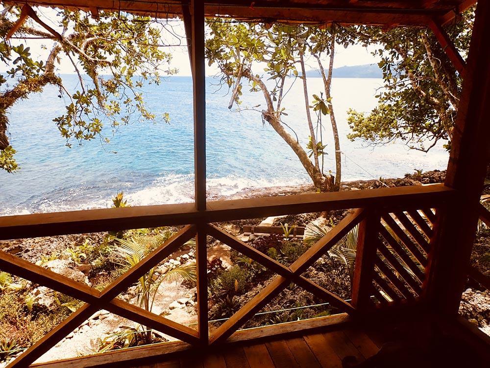 yawana dive bungalow balcony.jpg