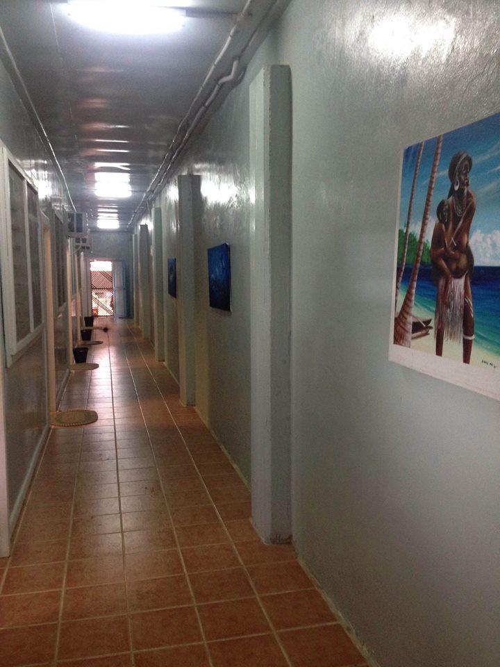 qua roviana hallway.jpg